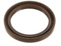 101450 Front Crankshaft Seal