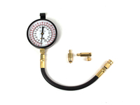 122039 Fuel Pressure Gauge (SALE PRICED)