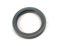 101487 Front Crankshaft Seal