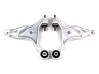 IPD Exclusive: 124676 HD Control Arm Kit - P2 S60 V70