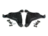 124679 HD Control Arm Kit - P80 850 S70 V70