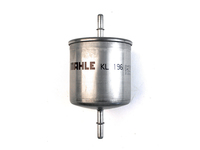 121974 Fuel Filter (SALE PRICED)