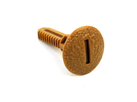 103905 Door Pocket Fastener