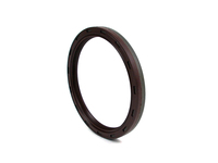 124738 Rear Crankshaft Seal