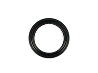 124739 Rear Transmission Seal - M40 M45