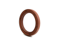 Auxiliary/Layshaft Seal