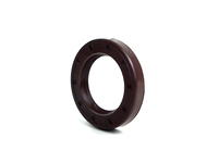 124732 Balance Shaft Seal - B234