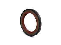 112311 Front Camshaft Seal for Cam without CVVT Cam Gear Actuator