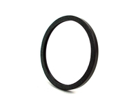 112977 Rear Crankshaft Seal