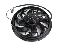 124724 Auxiliary Cooling Fan (SALE PRICED)