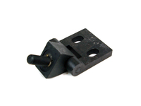 124760 Hood Hinge - 1800 (SALE PRICED)