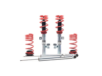 Coilover Kit - C30 S40 V50
