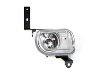 Fog Lamp Assembly Right - P80 S70 V70