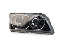 121959 Headlamp Assembly Right - S40 V40 2003-2004 (CLOSEOUT)