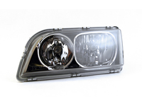121960 Headlamp Assembly Left - S40 V40 2003-2004 (CLOSEOUT)
