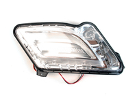 121951 Parking Light Assembly Left - P3 S60 (SALE PRICED)