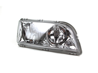 114245 Headlamp Assembly Right - 2000-2004 S40 V40
