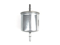 124747 Fuel Filter (SALE PRICED)