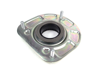 112587 Upper Strut Mount Bearing