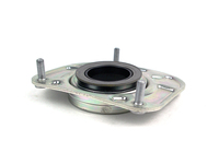 112616 Upper Strut Mount Bearing