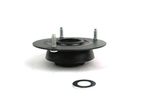 112748 Upper Strut Mount - 240 260
