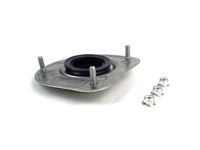 Upper Strut Mount Bearing