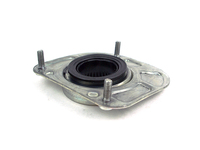 111345 Upper Strut Mount Bearing