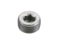 114193 Oxygen Sensor Hole Plug (SALE PRICED)