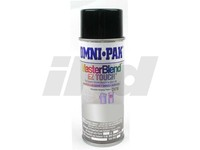 106042 Silver Code 426 Spray Paint 12oz Aerosol Can