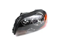114212 Headlamp Assembly Left - XC90