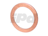 102994 Fuel Filter Seal Ring (SALE PRICED)
