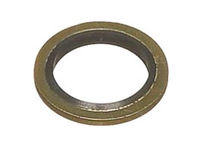 111098 Fuel Filter Seal Ring