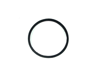 101473 Thermostat Seal - 6 Cylinder B27 B28 B280 (SALE PRICED)