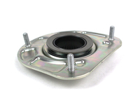 124854 Upper Strut Mount Bearing