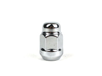 100955 Chrome Lug Nut