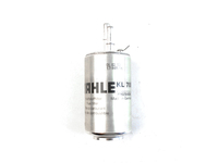 121973 Fuel Filter (SALE PRICED)