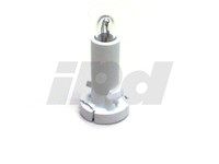 107932 Interior Light Bulb (typically used in Rocker Switches)