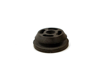 121466 Engine Airbox Mounting Rubber Grommet (SALE PRICED)