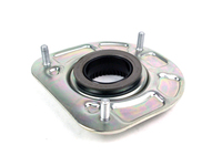 124828 Upper Strut Mount Bearing
