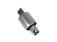 124833 Front Lower Control Arm Front Bushing - S60 V70 XC70 S80