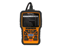 124883 NT301 Diagnostic Scan Tool (SALE PRICED)