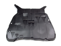 115456 Under Engine Air Guide Splash Cover P2 S60 S80 V70 XC70 (SALE PRICED)