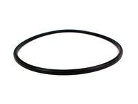 124844 Fuel Pump O-Ring Seal - P1 S40 V50 C30 C70