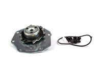 120901 Water Pump Kit - P3 6 Cylinder