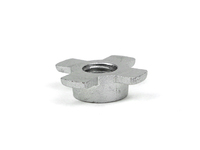 124902 Front Strut Top Nut