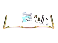 IPD Exclusive: 124904 Rear Anti-Sway Bar Kit - 164 240 260 (CLOSEOUT)