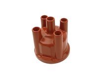 100247 Distributor Cap - 1993-1994 Volvo 940 w/Regina FI (SALE PRICED)