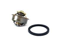 124912 Thermostat & Seal  (197°F / 92°C)
