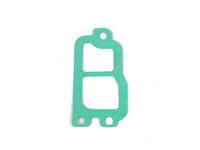 124914 Thermostat Housing Gasket
