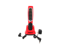 124534 LED Rechargeable Work Light (SALE PRICED)